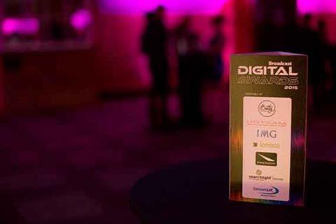 broadcast-digital-awards-2015_18528056003_o